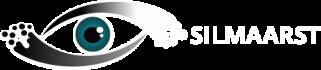 reetina logo